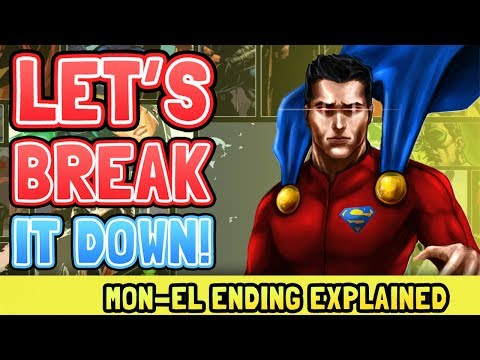 what-happened-to-mon-el-in-the-wormhole?-supergirl-season-2-ending-explained