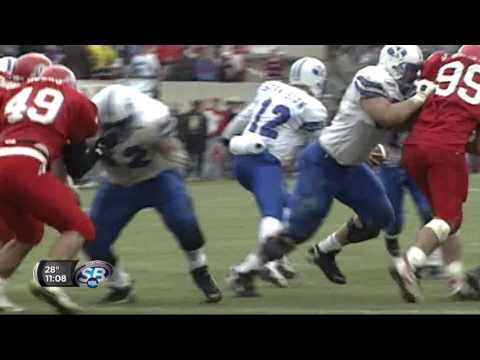 14-1: The 20th Anniversary of BYU