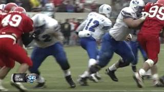 14-1: The 20th Anniversary of BYU's magical 1996-97 football season