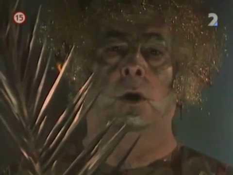 Mozart e il cinema - (Non) dimenticate Mozart (1985) - 1