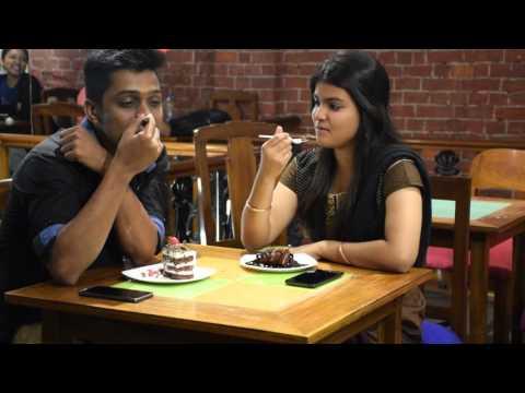 SANGHARSH | Official Trailer NIT Jamshedpur