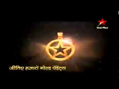 1 High V A Q  Asin new lux soap  chaya yeah kaisa  gold pendent ad 2012 by ankur khanna
