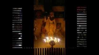 Janaki ..Jaane Rama ..Sung By Jayasree,s,kanth