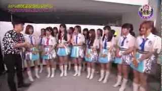 20130828 郁だヨ!はコチラ→ http://goo.gl/kj81pE 20130828 ハマちゃん...