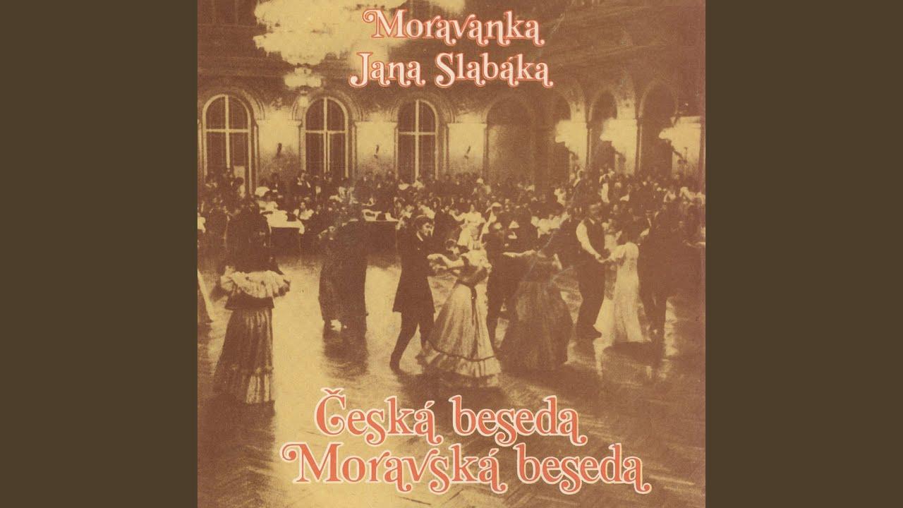 Download Česká beseda - 1. díl (Předehra - Páni, dámy; Počkej, já povím; Sedlák, sedlák -...