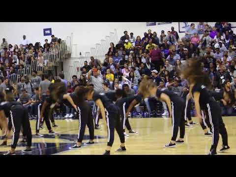 Georgetown Buzz: Hoya Madness 2017