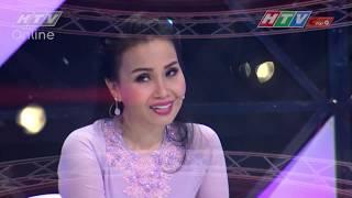 HTV GIẢI TRÍ 44 | #HTV