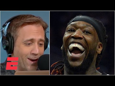 How did the Lakers do this?! - Max marvels over LA's offseason | The Max Kellerman Show