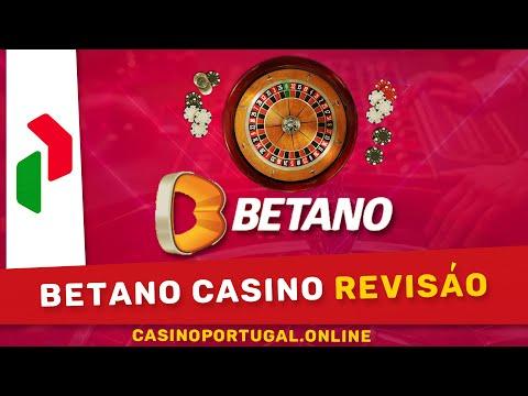 Betano Casino Online 【Análise completa & Slots e Jogos 2021】 video preview