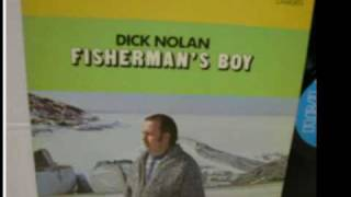 Bonnie Lou Nolan & Dick Nolan,  My Sweet Baby's Arms.wmv