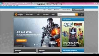 Gambar cover How To Download Origin On Your PC