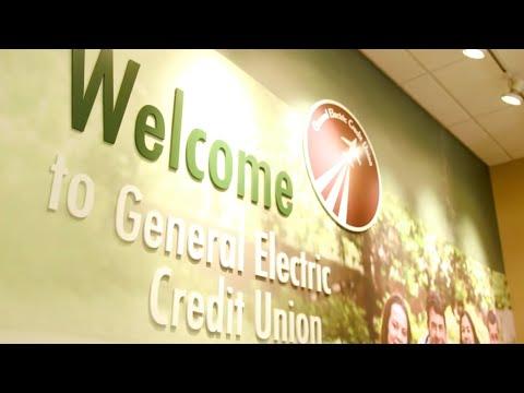 GE Credit Union & CBTS UCaaS Case Study