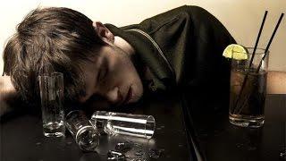 Эффективное лечение алкоголизма препараты