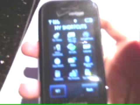 Samsung Glyde Best Review