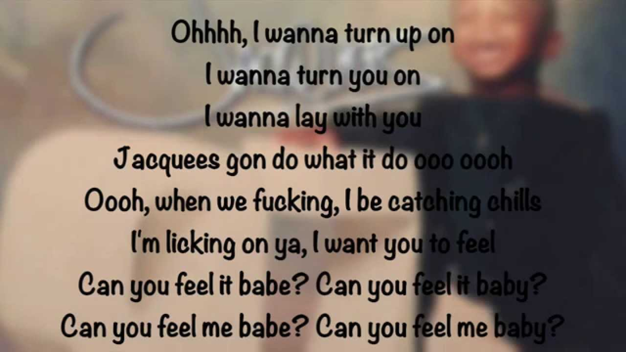 Jacquees   Persian Rugs (Lyrics Onscreen) Quemix 2   YouTube