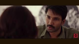 U Turn Telugu Official Trailer