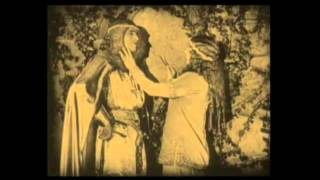 Robin Hood Trailer (1922)