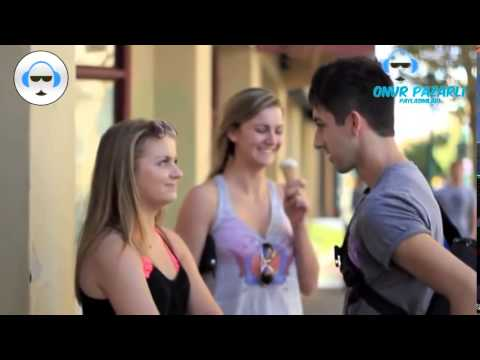 Öpüşme cezalı göz oyunu Türkçe Altyazı