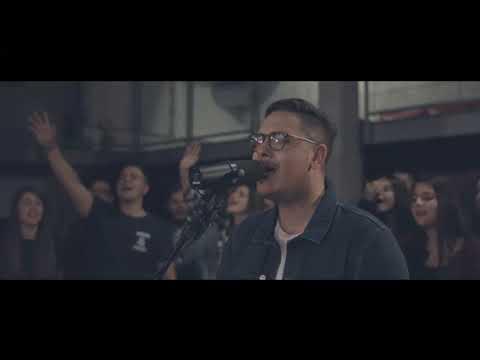 Davide Di Lecce - Il nostro Dio (Official Videoclip)