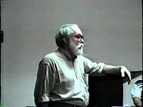 Jim Marrs Presents: Alien Agenda 4/5