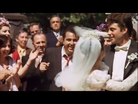 Emulsional Rescue:  The Godfather Restoration Documentary Mp3