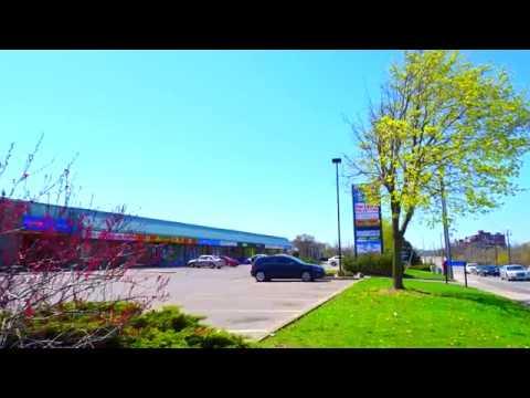 910 Queenston Rd. Hamilton, On. L8G 1B5 / HD / Virtual Tour