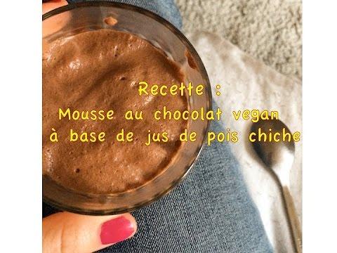 [recette]-mousse-au-chocolat-vegan,-à-base-de-jus-de-pois-chiche