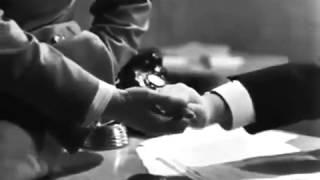 El último minuto (1936)  CNT FAI