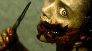TOP 5 des meilleurs films d'horreur pour Halloween [Spécial 500+ abonnés]