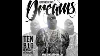 Notorious B.I.G-Ten Commandments (14KT Remix)