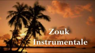 Zouk instrumental  Dj Bibinio