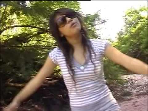 Annette moreno tartagal ahora quiero youtube for Annette moreno y jardin