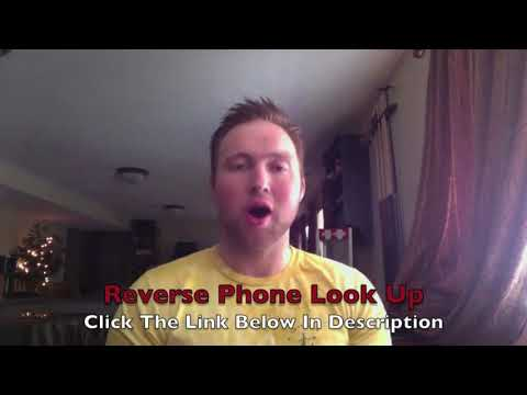 Free Reverse Cell Phone Lookup   Reverse Phone Detective Review