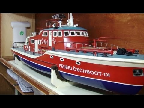 Модели кораблей из пенопласта сделать самому