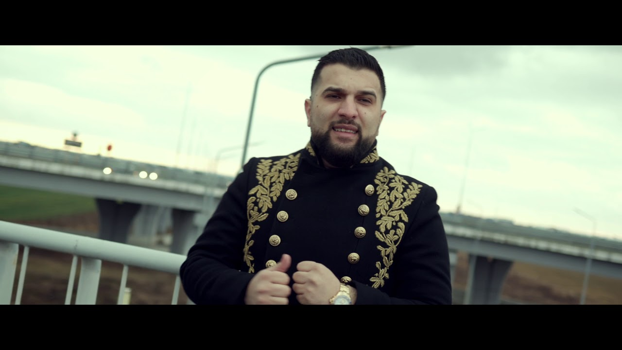 Download Tzanca Uraganu - Sa fiu judecat corect [videoclip oficial] 2020
