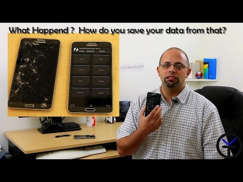 how-to-recover-and-replace-your-data-from-your-broken-device-?-baayta-review