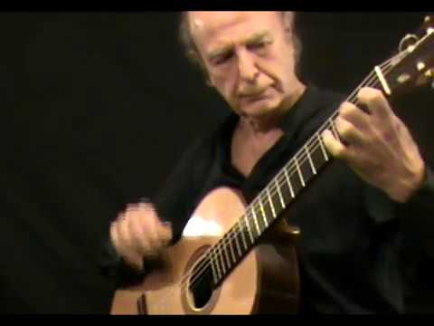 D.Scarlatti: Sonata K.322 - Evangelos Assimakopoulos