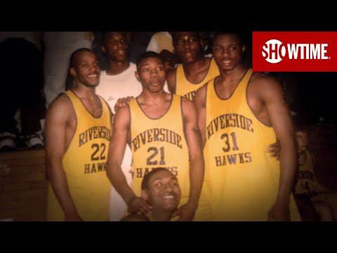 Ron Artest, Lamar Odom & Elton Brand's Dominant AAU Squad | QUIET STORM | AVAILABLE NOW on SHOWTIME