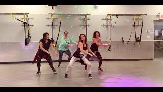Boa Me // Fuse ODG ft Ed Sheeran & Mugeez