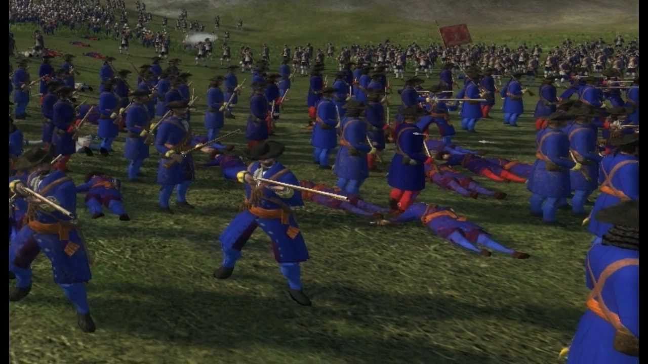 medieval 2 total war how to make someone your vassal