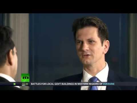 Bursting the bubble - MP Steve Baker on the economy strategy doomed to fail