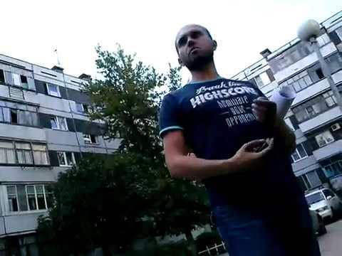 ПЛЮС БАНК И  РЕАЛ МОТОРС -  ЭТО МОШЕННИКИ, ОСТОРОЖНО ОБМАН !!!