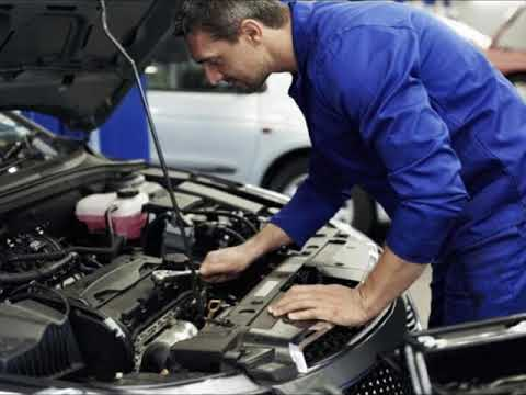 Best Mobile Auto Repair in Las Vegas NV - Aone Mobile Mechanics