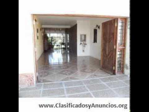 Dueno vende hermosa casa en rosario zona oeste he youtube for Casa minimalista zona oeste