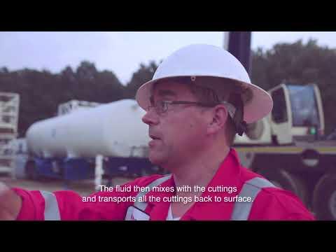 Coiled Tubing Drilling Wellsite Walkthrough