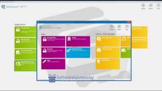 Ashampoo ZIP Pro Review | Ashampoo.com