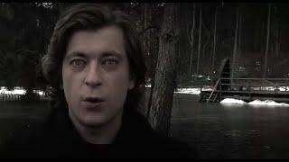 Download Би-2 - Научи меня быть счастливым (2007) Mp3 and Videos