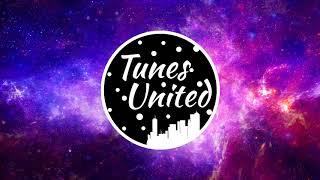 Ann Lee - Two Times (Bounce Bootleg) YouTube Videos