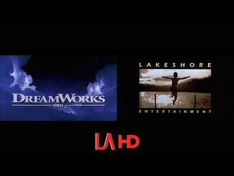Dreamworks/Lakeshore Entertainment