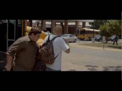 21 Jump Street - Not So Slim Shady